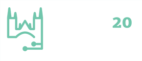 ITiCSE 2020